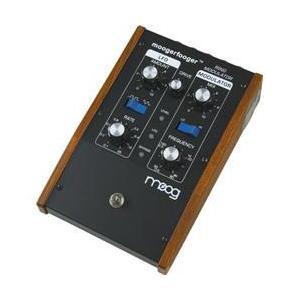 【商品名】Moog MF-102 Moogerfooger Ring Modulator、【カテゴリ...
