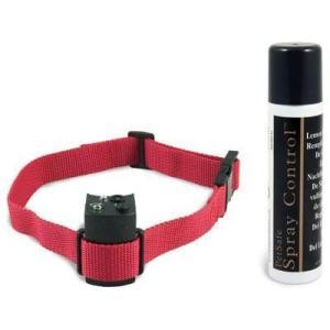 スプレー・バークコントロール/PetSafe Bark Control Dog Spray PSBC-300|worldselect