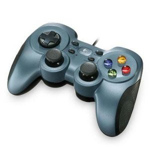 【商品名】Gamepad F510 by Logitech(ロジテック) Inc - 940-000...