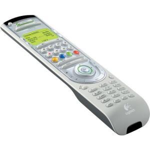 【商品名】Logitech(ロジテック) Harmony Xbox 360 Remote【カテゴリー...