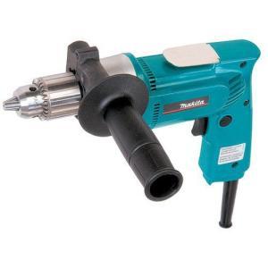 Makitaマキタ 6302H 1/2-Inch Drill, Variable Speed, Reversible worldselect