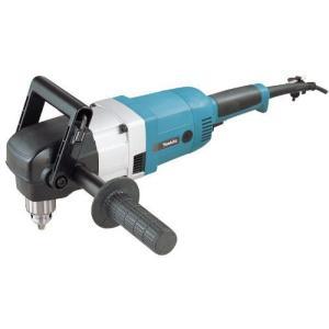 Makitaマキタ DA4031 10 Amp 1/2-Inch Angle Drill worldselect