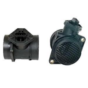 Bosch 0280217103 New Air Mass Sensor/ボッシュ エアマスセンサー worldselect