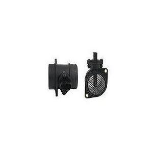 Bosch 0986280216 Air Mass Sensor/ボッシュ エアマスセンサー worldselect