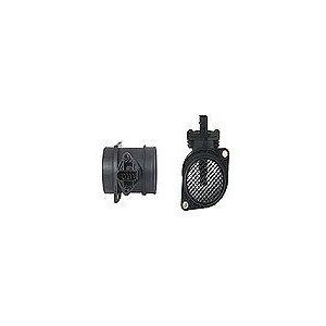 Bosch 0986280209 Air Mass Sensor/ボッシュ エアマスセンサー worldselect