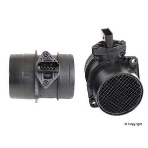 Bosch 0280218034 Air Mass Sensor/ボッシュ エアマスセンサー worldselect