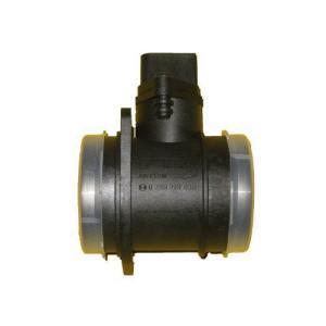 Bosch 63122 Air Mass Sensor/ボッシュ エアマスセンサー worldselect