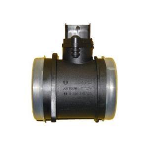 Bosch Air Mass Sensor (MAF / Mass Air Flow Sensor) # 0280218108 / 0280218045 - Volvo # 86 70 263 worldselect
