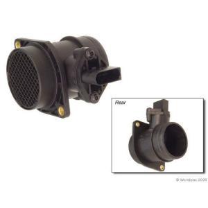 Bosch W0133-1832620-BOS Air Mass Meter/ボッシュ エアマスセンサー worldselect