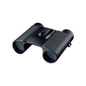 Nikon(ニコン) TRAILBLAZER ATB 8X25|worldselect