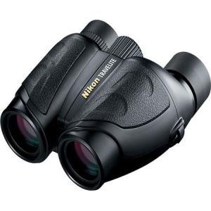Nikon(ニコン) 8x25 Travelite Compact 双眼鏡 7277|worldselect