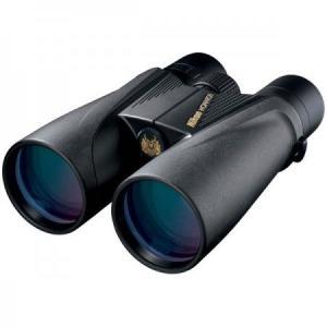 Nikon(ニコン) 7519 Monarch 12 X 56 MM All-Terrain 双眼鏡|worldselect