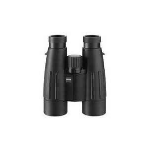 Carl Zeiss(ツァイス)(カールツァイス) Optical Inc Victory 双眼鏡 8x42 T FL LT (Black)