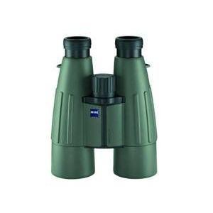 Carl Zeiss(ツァイス)(カールツァイス) Optical Inc Victory 双眼鏡 8x56 T FL LT (Green)
