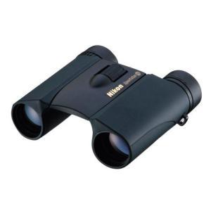 Nikon(ニコン) 10x25 DCF SportStar EX 防水 双眼鏡