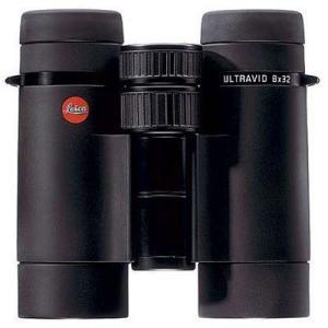 Leica(ライカ) Ultravid 8 x 32 HD