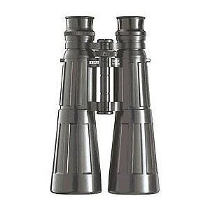 Zeiss(ツァイス) 8x56 BGAT Classic WP 双眼鏡 - 525658|worldselect