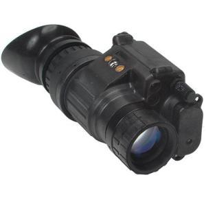 Yukon(ユーコン) Advanced Optics CS-6015 Generation 3 ナイトビジョン Moncular|worldselect