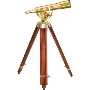 Barska(バースカ) Anchormaster 20-60X60 Spyscope with Floor
