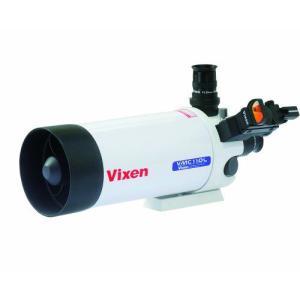 VIXEN(ビクセン) 26052 VMC110L 天体望遠鏡|worldselect