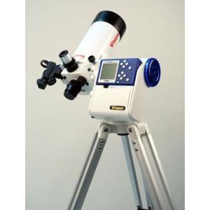 【商品名】VIXEN(ビクセン) 25006 VMC110L 天体望遠鏡 with SKYPOD a...