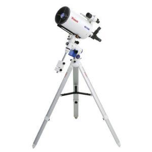 VIXEN(ビクセン) VMC200L 天体望遠鏡 and GP2 Mount