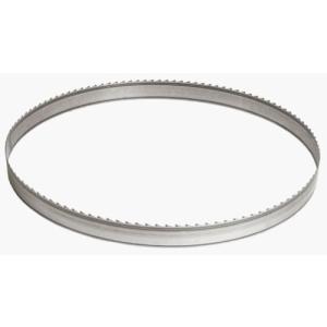 Hitachi(日立) 967701 3インチ Band Saw Alternate Tooth Stellite ブレード with Hardened Tip|worldselect