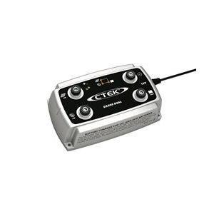 CTEK(シーテック) 56-677 バッテリー チャージャー|worldselect