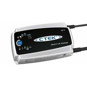 CTEK(シーテック) 56-674 バッテリー チャージャー|worldselect