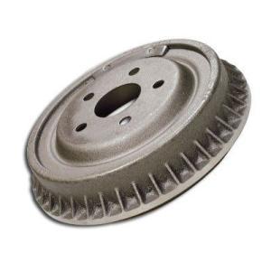 Centric Parts 123.66030 CTEK(シーテック) Standard Brake Drum|worldselect