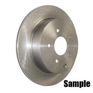 Centric Parts 121.83013 CTEK(シーテック) Standard Brake ローター|worldselect