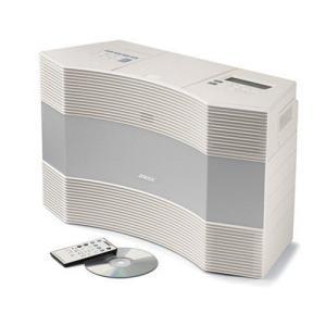 Bose(ボーズ) アコースティック Wave Music システム II|worldselect