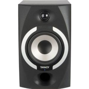 Tannoy(タンノイ) Reveal 501A Channel Studio モニター|worldselect