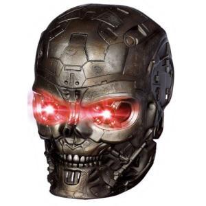 【商品名】Hot Toys ターミネーター 4 - Electronic Goods シリーズ : ...