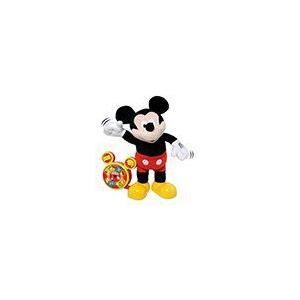 Disney(ディズニー) ミッキーマウス Story Teller 人形 Toy|worldselect