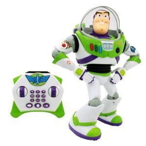 Toy Story(トイストーリー) U-Command バズライトイヤー|worldselect