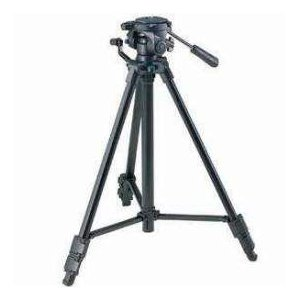 Sony VCT-R640 Lightweight Tripod for Small Digital Cameras & Camcorders worldselect