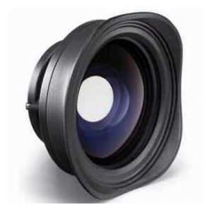 SeaLife Fisheye Wide Angle Lens for DC Series Cameras|worldselect
