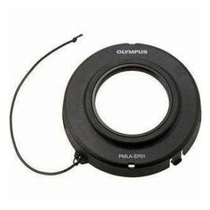Olympus PTMC-01 Macro Lens Adapter for PTMC-01 and PT-EP01 U/W Housing|worldselect