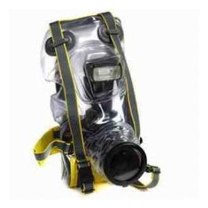 Ewa-Marine Underwater Housing for the Canon Digital EOS-1D, 1D Mark-II, 1D Mark II N, 1D Mark III