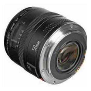 Canon EF 50mm f/2.5 Compact Macro Standard AutoFocus Lens - USA|worldselect|03