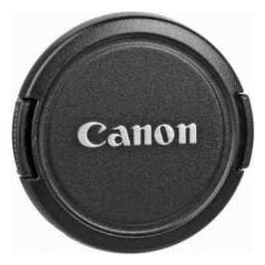 Canon EF 50mm f/2.5 Compact Macro Standard AutoFocus Lens - USA|worldselect|04