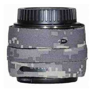 【商品名】LensCoat Lens Cover for the Canon EF 50mm 1.4...