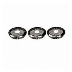 【商品名】Mamiya Diffusion Disc Set(3) f/ RB67【カテゴリー】カメ...