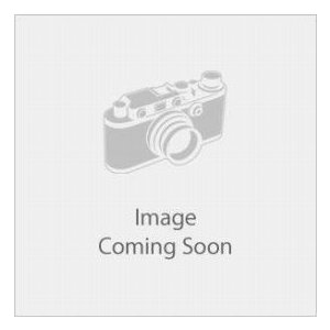 LensCoat TravelCoat Cover for Sigma 500 f/4 5 Lens, Black