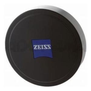 【商品名】Zeiss Ikon 72mm Front Lens Cap for the 15mm f...