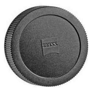 【商品名】Zeiss Ikon Rear Lens Cap for ZM Series Lenses...