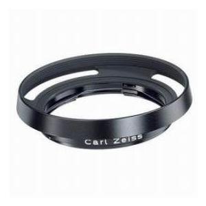 【商品名】Zeiss Ikon Lens Shade ZM for the 35mm & 5...