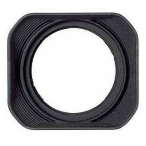 リコー レンズフード LH-1の商品画像|ナビ