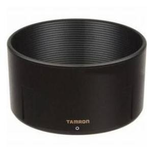 【商品名】Tamron Lenshood #RHAF272 for 90mm f/2.8 Macro...